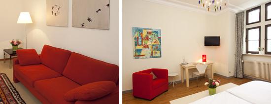 preise konditionen schloss haigerloch. Black Bedroom Furniture Sets. Home Design Ideas